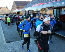 6. Ludwig-Leichhardt-Trail Ultralauf_4