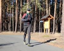 6. Ludwig-Leichhardt-Trail Ultralauf_50