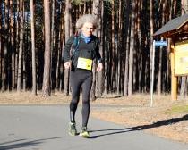 6. Ludwig-Leichhardt-Trail Ultralauf_52