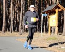 6. Ludwig-Leichhardt-Trail Ultralauf_53