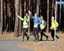 6. Ludwig-Leichhardt-Trail Ultralauf_54