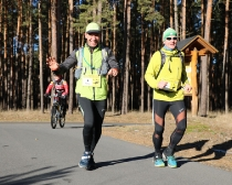 6. Ludwig-Leichhardt-Trail Ultralauf_55