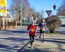 6. Ludwig-Leichhardt-Trail Ultralauf_56