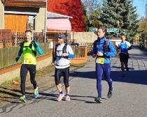 6. Ludwig-Leichhardt-Trail Ultralauf_57