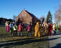 6. Ludwig-Leichhardt-Trail Ultralauf_5