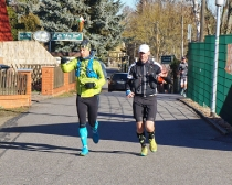 6. Ludwig-Leichhardt-Trail Ultralauf_61