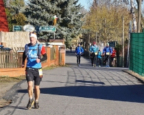 6. Ludwig-Leichhardt-Trail Ultralauf_66