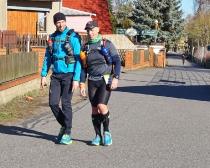 6. Ludwig-Leichhardt-Trail Ultralauf_68
