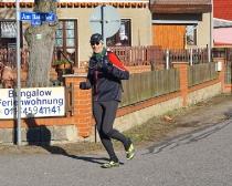 6. Ludwig-Leichhardt-Trail Ultralauf_69