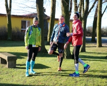 6. Ludwig-Leichhardt-Trail Ultralauf_6