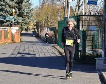 6. Ludwig-Leichhardt-Trail Ultralauf_71