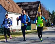 6. Ludwig-Leichhardt-Trail Ultralauf_78