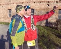 6. Ludwig-Leichhardt-Trail Ultralauf_8