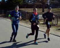 6. Ludwig-Leichhardt-Trail Ultralauf_99
