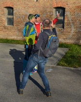 6. Ludwig-Leichhardt-Trail Ultralauf_9