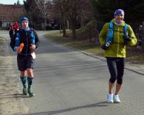 7. Ludwig-Leichhardt-Trail Ultralauf_104