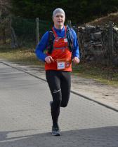 7. Ludwig-Leichhardt-Trail Ultralauf_109