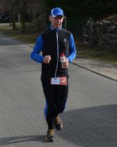 7. Ludwig-Leichhardt-Trail Ultralauf_112