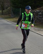 7. Ludwig-Leichhardt-Trail Ultralauf_115