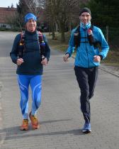 7. Ludwig-Leichhardt-Trail Ultralauf_117