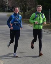 7. Ludwig-Leichhardt-Trail Ultralauf_120