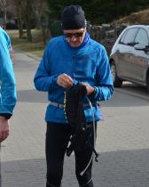 7. Ludwig-Leichhardt-Trail Ultralauf_124