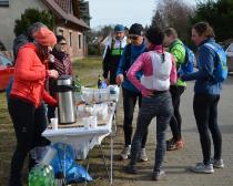 7. Ludwig-Leichhardt-Trail Ultralauf_125