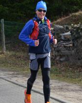 7. Ludwig-Leichhardt-Trail Ultralauf_127