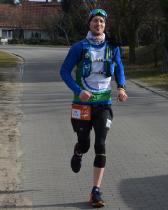 7. Ludwig-Leichhardt-Trail Ultralauf_131