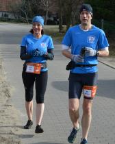 7. Ludwig-Leichhardt-Trail Ultralauf_136