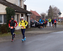 7. Ludwig-Leichhardt-Trail Ultralauf_13