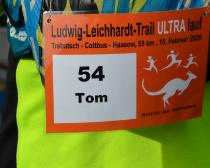7. Ludwig-Leichhardt-Trail Ultralauf_140