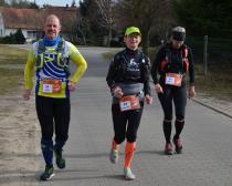 7. Ludwig-Leichhardt-Trail Ultralauf_143