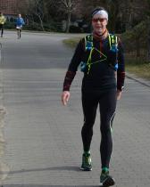 7. Ludwig-Leichhardt-Trail Ultralauf_147