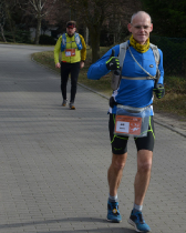 7. Ludwig-Leichhardt-Trail Ultralauf_148