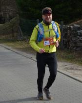 7. Ludwig-Leichhardt-Trail Ultralauf_149