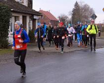 7. Ludwig-Leichhardt-Trail Ultralauf_14