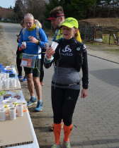 7. Ludwig-Leichhardt-Trail Ultralauf_151