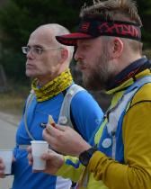7. Ludwig-Leichhardt-Trail Ultralauf_152