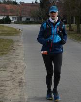 7. Ludwig-Leichhardt-Trail Ultralauf_154