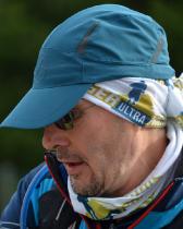 7. Ludwig-Leichhardt-Trail Ultralauf_155