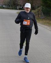 7. Ludwig-Leichhardt-Trail Ultralauf_158