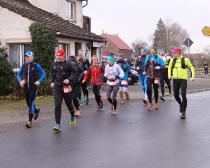 7. Ludwig-Leichhardt-Trail Ultralauf_15