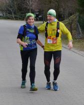 7. Ludwig-Leichhardt-Trail Ultralauf_160