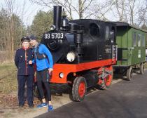 7. Ludwig-Leichhardt-Trail Ultralauf_165