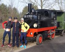 7. Ludwig-Leichhardt-Trail Ultralauf_166
