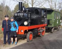 7. Ludwig-Leichhardt-Trail Ultralauf_167