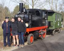 7. Ludwig-Leichhardt-Trail Ultralauf_168
