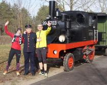 7. Ludwig-Leichhardt-Trail Ultralauf_169