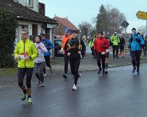7. Ludwig-Leichhardt-Trail Ultralauf_16